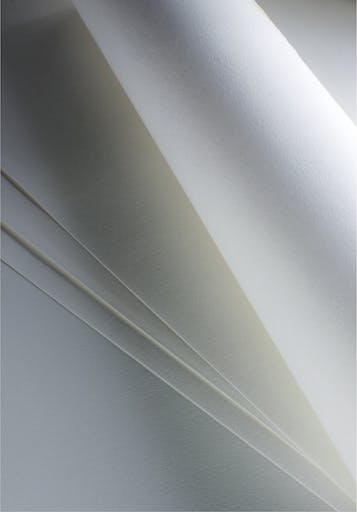 Papier Fabriano Accademia Artist Paper Pack 100 f. A4 200g