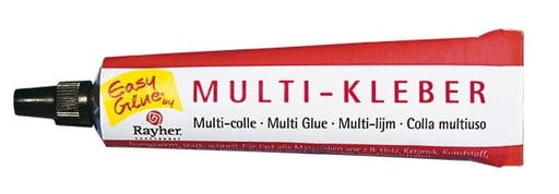 Colle multi usage Tube 20 g
