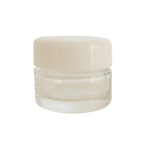 POT ALPILLES 5ml