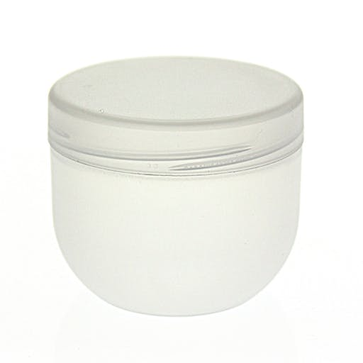Pot PP 50 ml - Conditionnement - 1 unité