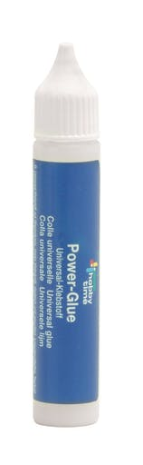 Power Glue stylo 28ml Colle universelle